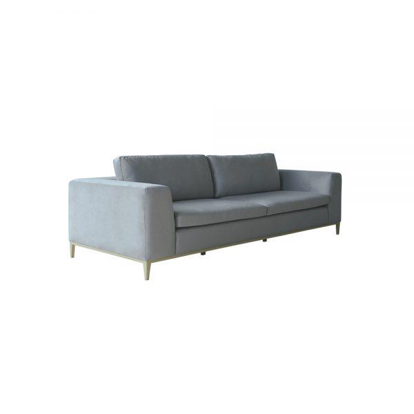 Sofa Moselle 3 Seater