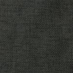 SANTORINI - 093